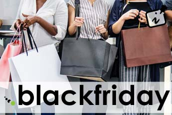 Nuovi domini .blackfriday